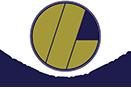 PT. Mandiri Graha Persada Logo